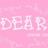 Dear Wedding Shop