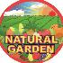 Natural Garden Macau