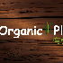 Organic Plus 有機站
