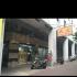 武三廣潮福粉麵食館