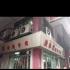 廣來興粉麵食館