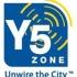 Y5Zone 澳門有限公司