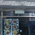 Restaurante_Bar