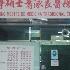 中醫學碩士蕭泳良醫務所