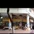 鴻福便利店