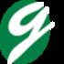 綠動力環保科技有限公司