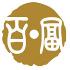 百富莊私房菜(漁人碼頭)