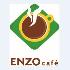 ENZO咖啡(漁人碼頭)
