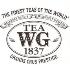 Tea WG(澳門巴黎人)
