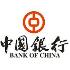 中國銀行澳門分行永寧廣場支行
