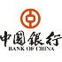 中國銀行澳門分行財富管理中心(澳門‧濠景)