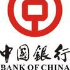 ATM 中國銀行(渡船街支行)