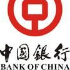 ATM 中國銀行(海立方)