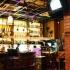夜光杯餐廳酒吧