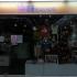 童話韓國童裝店