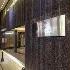 澳萊大三元酒店