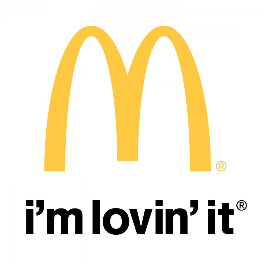 澳門McDonald\'s 免費優惠