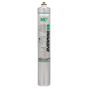 美國愛惠浦 Everpure MC2 淨水系統