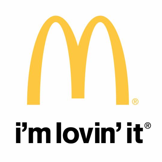 澳門McDonald's 免費優惠